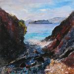 Island View Hydra